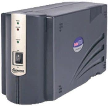 Microtek 800VA UPS for Computer PC