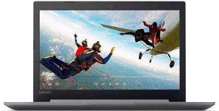 Best Lenovo Laptop Under 40000 is Lenovo Ideapad 330 Intel Core i5 8th Gen 15.6-inch Full HD Laptop (81DE008PIN)