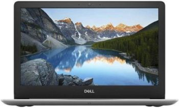 Dell Inspiron 5370 Core i7-9th gen13.3-inch Full-HD Laptop